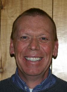Ron Crider